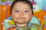4-9 Aylık Bebekler Nasıl Beslenmelidir?