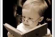 100 Kişiden 4 Kişi Kitap Okuyor